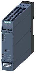 3RK2200-2CE00-2AA2 Siemens(Сименс) Коммутационный аппарат 1