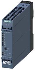 3RK2400-2CE00-2AA2 Siemens(Сименс) Коммутационный аппарат 1