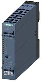 3RK2400-2CG00-2AA2 Siemens(Сименс) Коммутационный аппарат 1