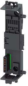 3RK1901-1YA10 Siemens(Сименс) Коммутационный аппарат 1