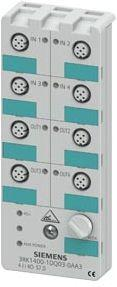 3RK1400-1DQ03-0AA3 Siemens(Сименс) Коммутационный аппарат 1