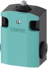 3SE5122-0BB01 Siemens(Сименс) Коммутационный аппарат