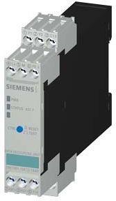 3RK1901-1DE12-1AA0 Siemens(Сименс) Коммутационный аппарат 1
