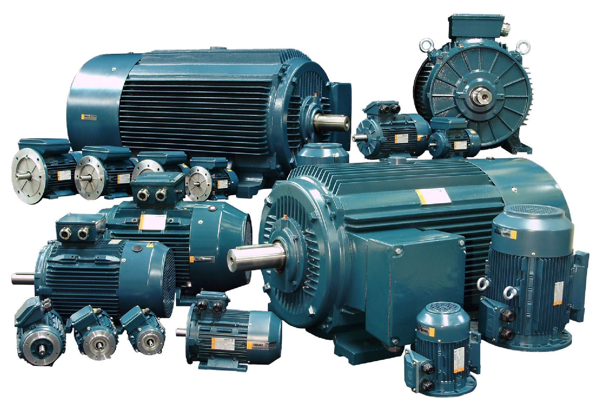 Определение в реальном времени активного сопротивления и потокосцепления ротора асинхронного двигателя при его работе в установившемся режиме