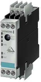 3RK1408-8KE00-0AA2 Siemens(Сименс) Коммутационный аппарат 1