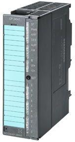 6GK7343-2AH01-0XA0 Siemens(Сименс) Коммутационный аппарат 1