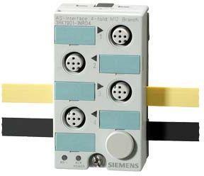 3RK1901-1NR04 Siemens(Сименс) Коммутационный аппарат 1