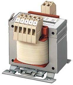 4AM5542-5AT10-0FA0 Siemens(Сименс) Коммутационный аппарат