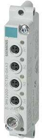 3RK2100-1CT30-0AA3 Siemens(Сименс) Коммутационный аппарат 1
