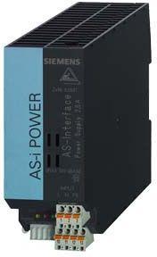 3RX9501-2BA00 Siemens(Сименс) Коммутационный аппарат 1