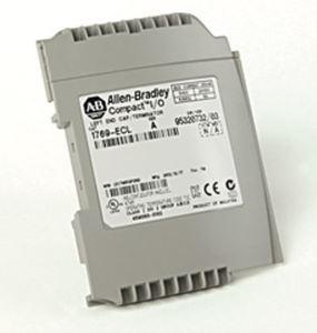 5094-ECR-QTY75