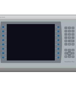 2711P-B15C22A9P Allen Bradley(Аллен Бредли) Промышленное оборудование