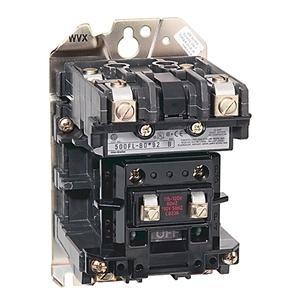500FL-COA93