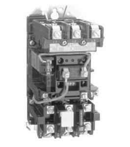 509-DAXA Allen Bradley(Аллен Бредли) Промышленное оборудование