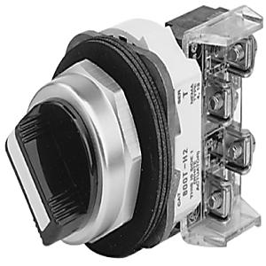 800T-H2D1P