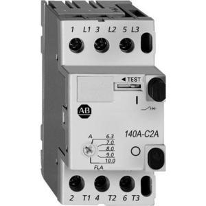 140A-C2A-A25