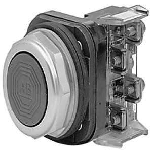 800T-A7A2