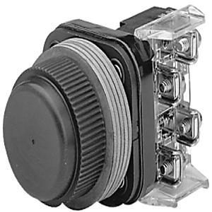 800H-R6D1