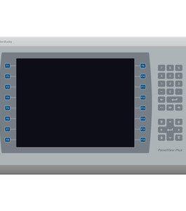 2711P-B10C22A9P Allen Bradley(Аллен Бредли) Промышленное оборудование