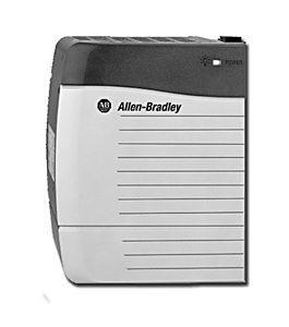 1756-PA75 Allen Bradley(Аллен Бредли) Промышленное оборудование