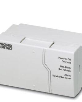 2320364 Phoenix Contact (Феникс Контакт) Промышленное оборудование