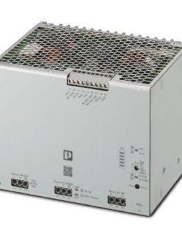 1067327 Phoenix Contact (Феникс Контакт) Промышленное оборудование