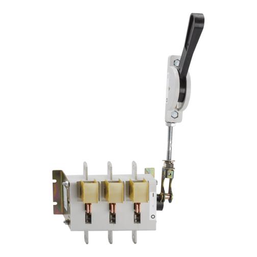 Выключатель-разъединитель ВР32-39-А31240-630А-УХЛ3-КЭАЗ