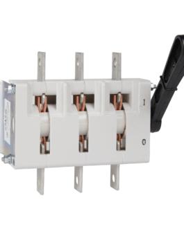103397 КЭАЗ ВР32 Выключатели-разъединители на токи от 100А до 630А