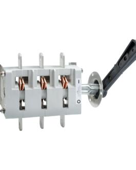 103423 КЭАЗ ВР32 Выключатели-разъединители на токи от 100А до 630А