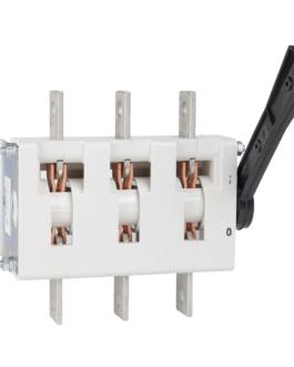 103383 КЭАЗ ВР32 Выключатели-разъединители на токи от 100А до 630А