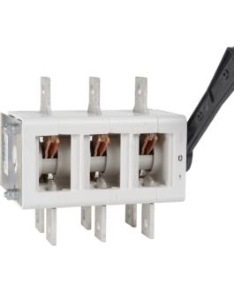 103402 КЭАЗ ВР32 Выключатели-разъединители на токи от 100А до 630А