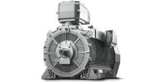 Определение активного сопротивления обмотки статора асинхронного двигателя по опыту пуска