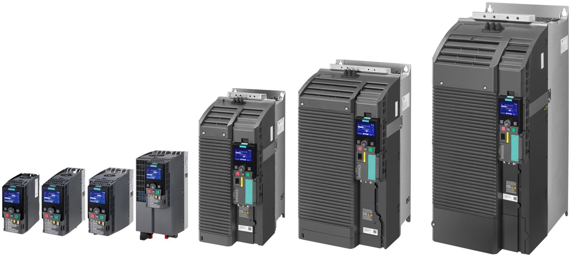Проблемы определения потерь в преобразователях частоты с ШИМ при использовании транзисторных модулей различных производителей