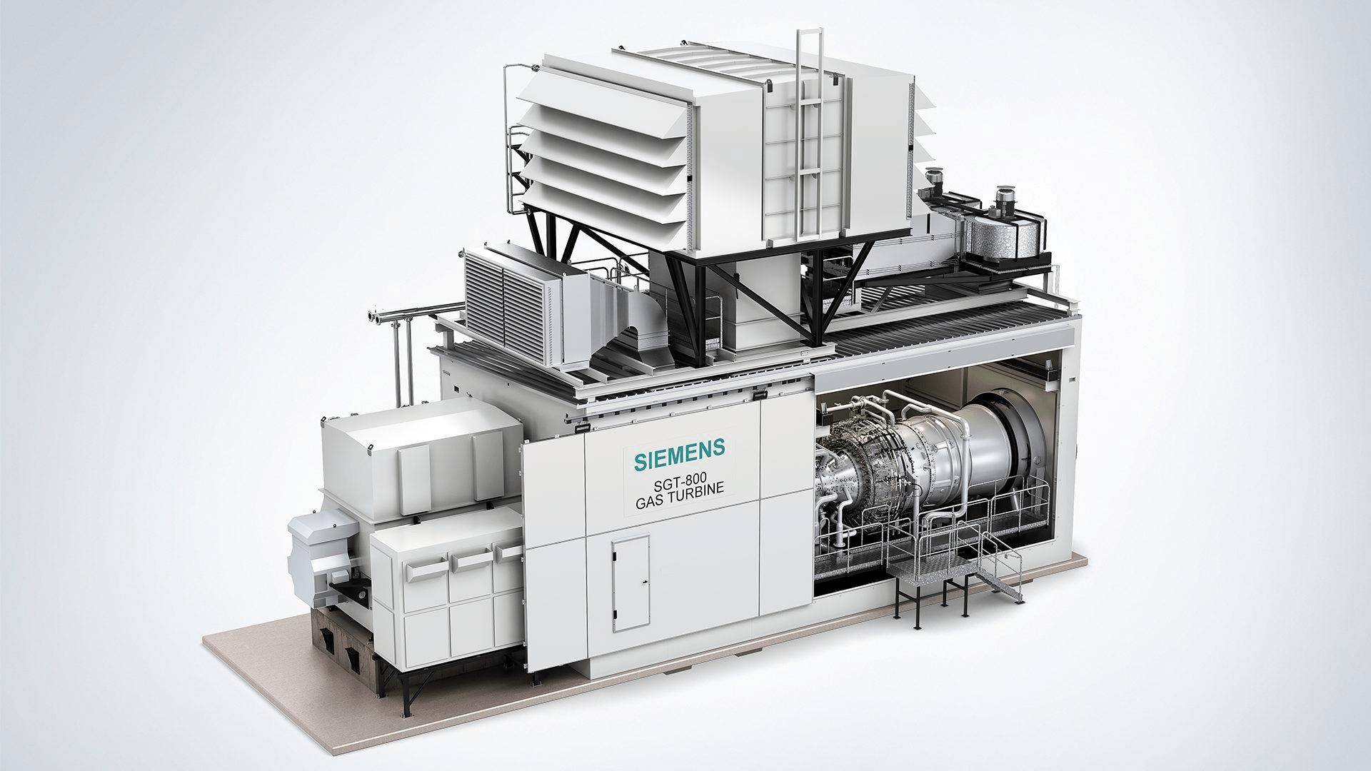 Метод оценки продолжительности эксплуатации скважины для энергетического использования шахтного метана