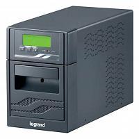 310006 Legrand Источник бесперебойного питания (ИБП)