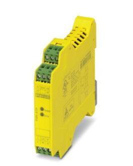 2986711 Реле сопряжения PSR-SCP- 24DC/ETP/1X1 Phoenix Contact (Феникс Контакт) Промышленное оборудование