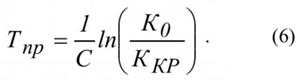 Метод оценки продолжительности эксплуатации скважины для энергетического использования шахтного метана 22