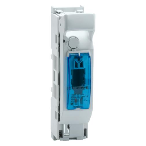 Предохранитель-выключатель-разъединитель OptiBlock 1-1-M-S