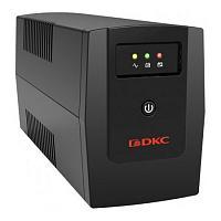 INFO1200S DKC Источник бесперебойного питания (ИБП)