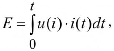 Проблемы определения потерь в преобразователях частоты с ШИМ при использовании транзисторных модулей различных производителей 3