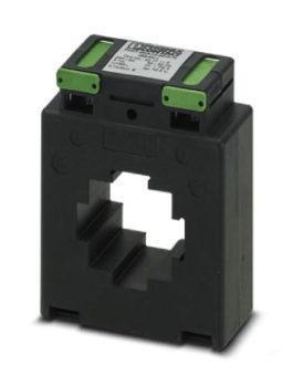 2905882 Трансформатор тока PACT MCR-V2-4012-70-250-1A-1 Phoenix Contact (Феникс Контакт) Мониторинг