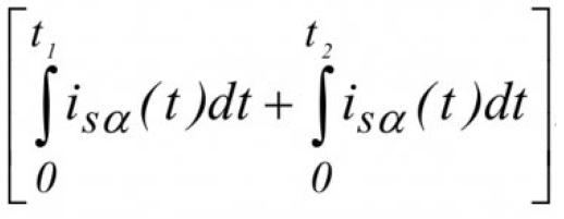 Определение активного сопротивления обмотки статора асинхронного двигателя по опыту пуска 6