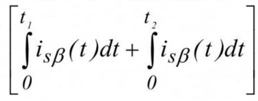Определение активного сопротивления обмотки статора асинхронного двигателя по опыту пуска 7