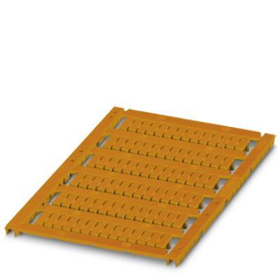 0829150 Маркировка для клеммных модулей UCT-TM 4 OG