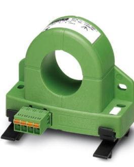 2308085 Универсальный измерительный преобр-ль тока MCR-SL-CUC-500-I Phoenix Contact (Феникс Контакт) Мониторинг