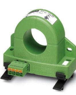 2308043 Универсальный измерительный преобр-ль тока MCR-SL-CUC-300-I Phoenix Contact (Феникс Контакт) Мониторинг