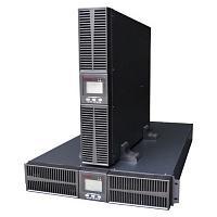 SMALLR3A5I DKC Источник бесперебойного питания (ИБП)