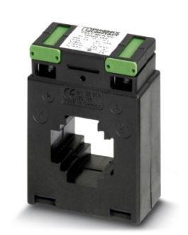 2277815 Трансформатор тока PACT MCR-V2-3015- 60-  60-5A-1 Phoenix Contact (Феникс Контакт) Мониторинг