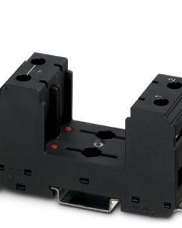 2800246 Базовый элемент для защиты от перенапряжений, тип 2 VAL-MS/2+0-BE/FM/S2 Phoenix Contact (Феникс Контакт) Промышленное оборудование