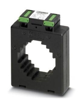 2277983 Трансформатор тока PACT MCR-V2-6015- 85-1600-5A-1 Phoenix Contact (Феникс Контакт) Мониторинг